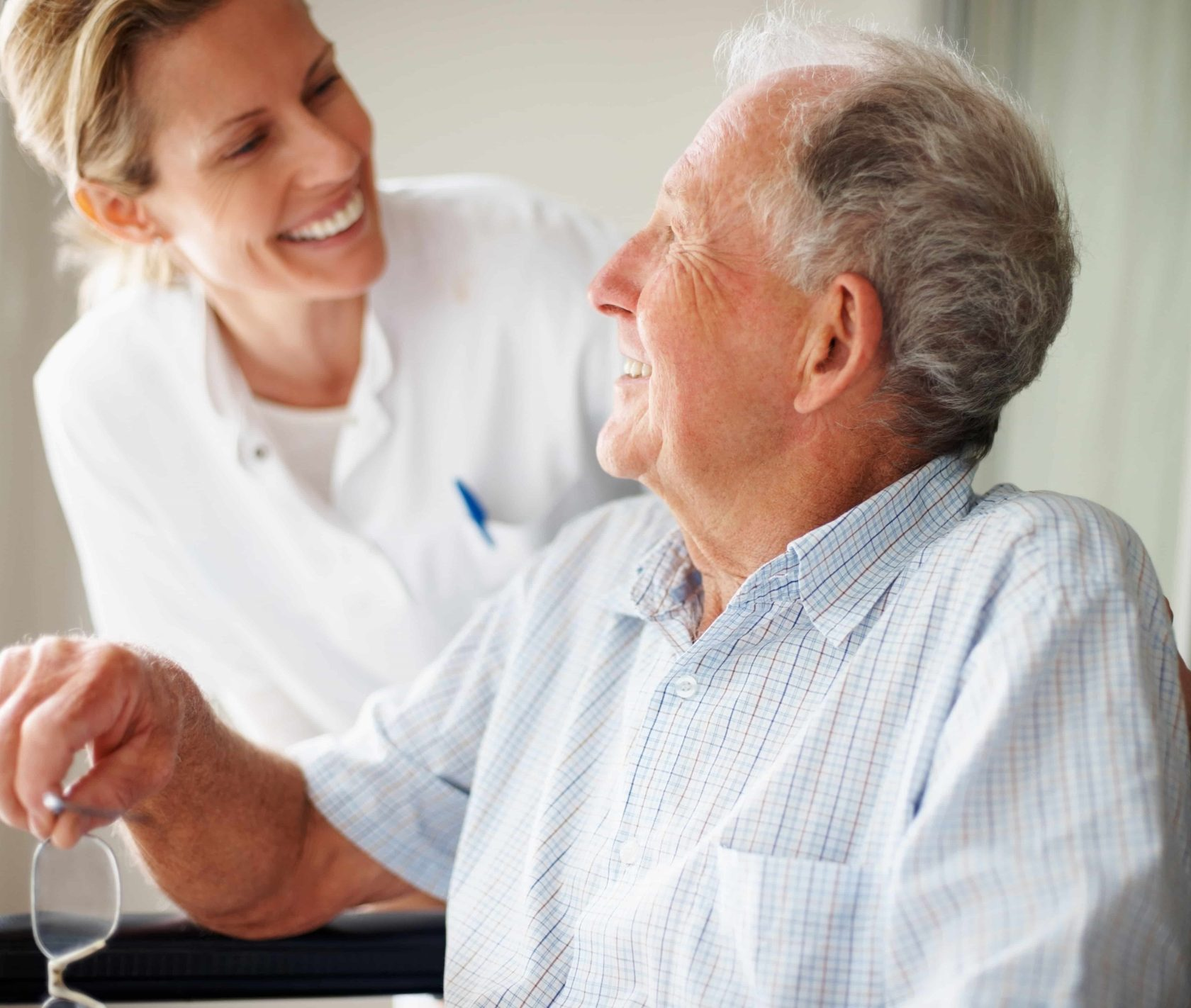 Причины после инсульта нарушения речи