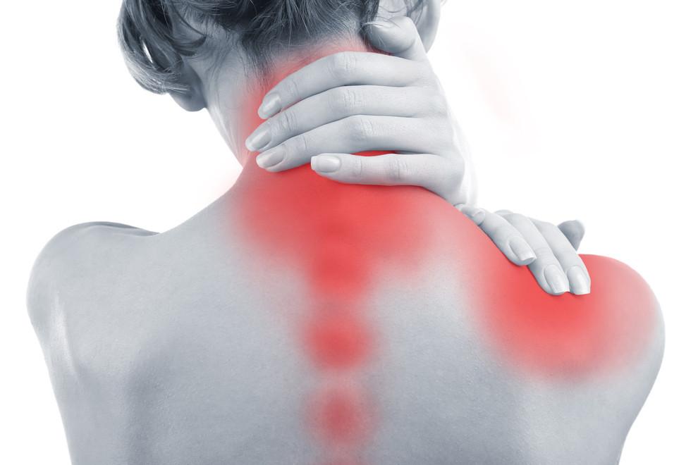 Причины возникновения и симптоматика вертеброгенной цервикалгии: формы и основные проявления
