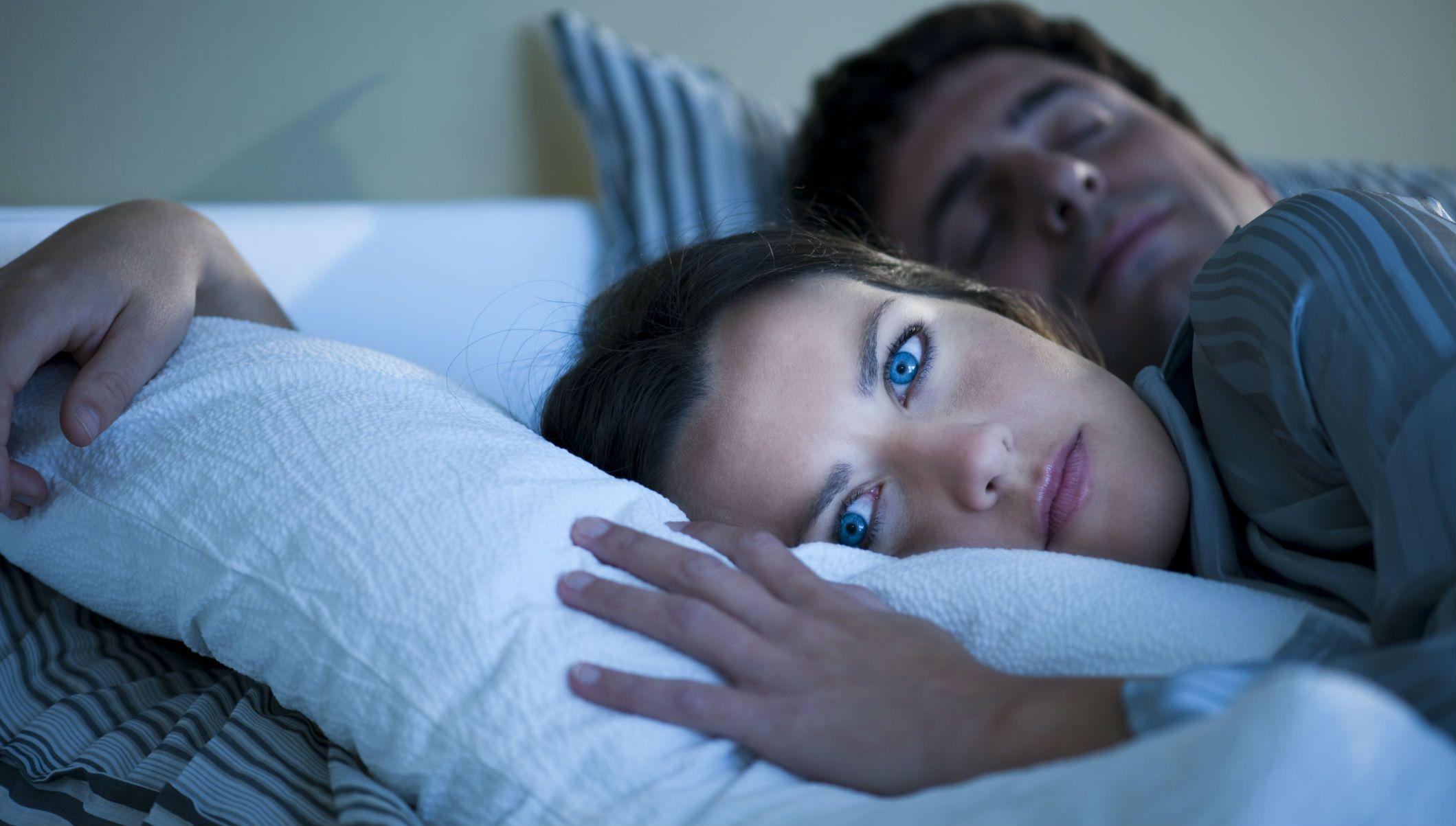 Воспоминание, расстройства, фильма, сна