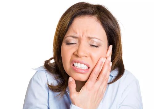 Первопричина недуга, лечение невралгии