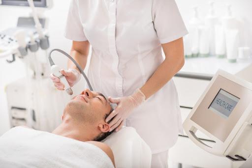 невралгия, Физиотерапевтическое лечение