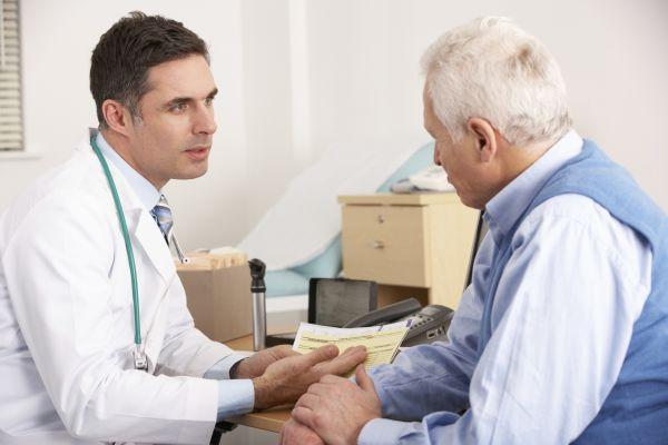 Как распознать лейкоэнцефалопатию мозга: симптоматика, методы лечения и меры профилактики