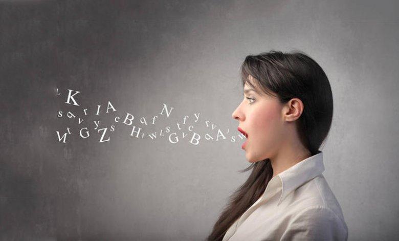 Восстановление речи после инсульта: причины повреждений, методика восстановления, специальные упражнения